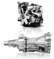 Save on Automatic Transmission Components with great deals at Avtec